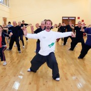 chen tai chi classes